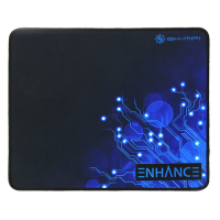 XL Pro Gaming Mousepad Large 12.6